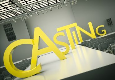 Casting statt Wahlen - Kolumne