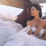 Magazin Heiraten - Alles für die Hochzeit
